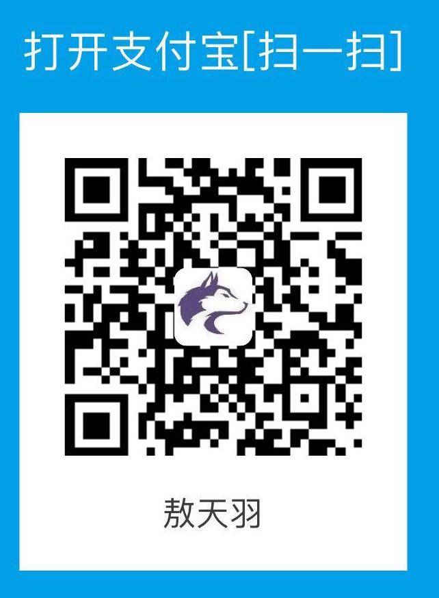 11515382633_.pic copy.jpg